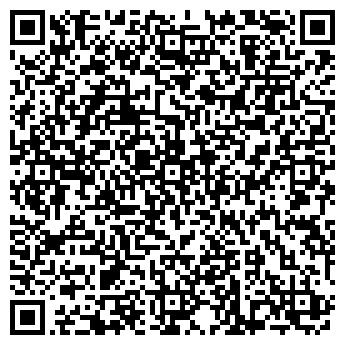 QR-код с контактной информацией организации НИКОЛАС, ПКФ,ООО