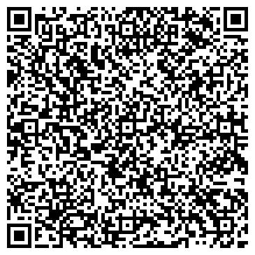 QR-код с контактной информацией организации ЧЕРНОВИЦКИЙ ДРОЖЖЕВОЙ ЗАВОД, КП