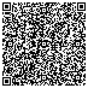 QR-код с контактной информацией организации Федеральный Сибирский Аритмологический центр