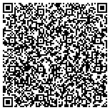 QR-код с контактной информацией организации ЧЕРНОВЦЫРЕМСТРОЙ, ОБЛАСТНОЕ ПРОИЗВОДСТВЕННОЕ ООО