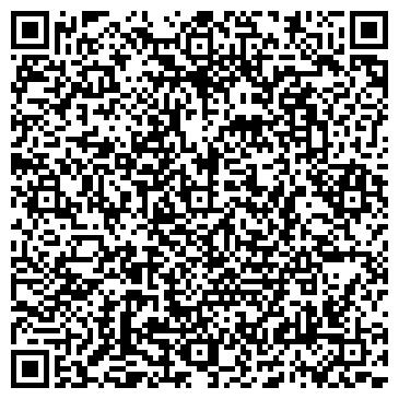 QR-код с контактной информацией организации ЧЕРНОВИЦКИЙ ТАРНЫЙ ЗАВОД, ОАО