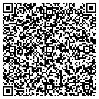QR-код с контактной информацией организации ТАВИ-ФУРНИТУРА, ООО