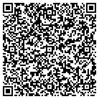 QR-код с контактной информацией организации ПОЛИВАРМ, ООО