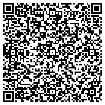 QR-код с контактной информацией организации ЧЕРНОВЦЫАВТОТРАНС, ОАО