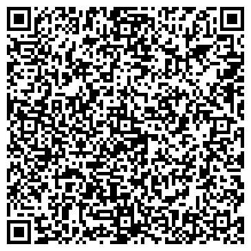 QR-код с контактной информацией организации МИТАЧЕ, УКРАИНСКО-ИТАЛЬЯНСКОЕ СП, ООО