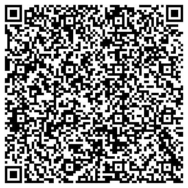 QR-код с контактной информацией организации ЗНАНИЕ, ОБЛАСТНОЕ ОБЩЕСТВО, ОБЩЕСТВЕННАЯ ОРГАНИЗАЦИЯ