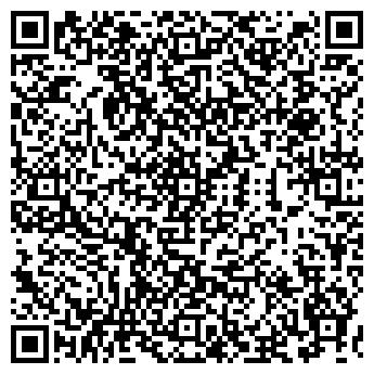 QR-код с контактной информацией организации ПЛАФЕНА ЛТД, ООО