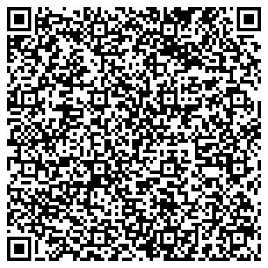 QR-код с контактной информацией организации БУКОВИНА, РЕДАКЦИЯ ОБЩЕСТВЕННО-ПОЛИТИЧЕСКОЙ ГАЗЕТЫ
