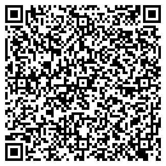 QR-код с контактной информацией организации АВТОБОКС
