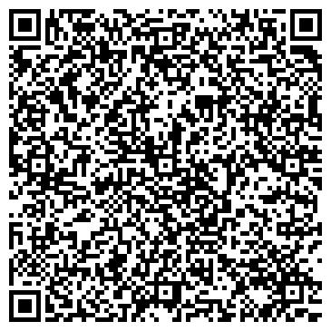 QR-код с контактной информацией организации ЧЕРНОВЦЫ, РЕДАКЦИЯ ГАЗЕТЫ, КП
