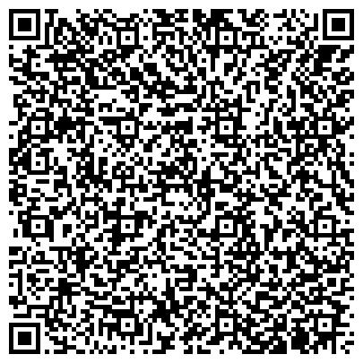 QR-код с контактной информацией организации ЭКСПОРТНО-ИМПОРТНЫЙ БАНК УКРАИНЫ, ОАО,ЧЕРНОВИЦКИЙ ФИЛИАЛ, ГП