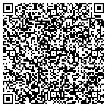 QR-код с контактной информацией организации ЧЕРНОВИЦКАЯ ПМК N76, ОАО