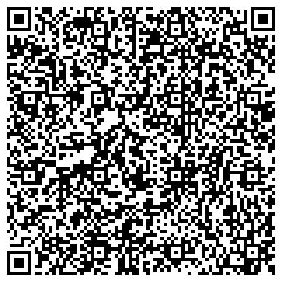 QR-код с контактной информацией организации ЗОРИЛЕ БУКОВИНЕЙ, ГАЗЕТА РУМЫНСКОГО НАЦИОНАЛЬНОГО МЕНЬШИНСТВА УКРАИНЫ, КП