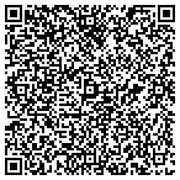 QR-код с контактной информацией организации ПРИВАТБАНК, КБ, ЧЕРНОВИЦКИЙ ФИЛИАЛ