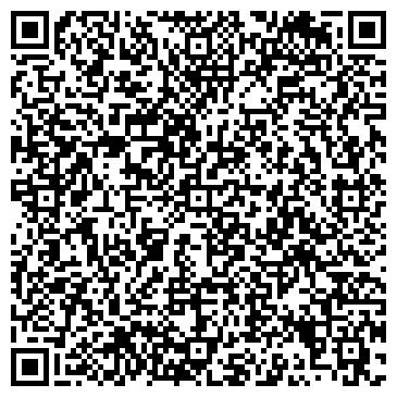QR-код с контактной информацией организации КОДУМАА, ПРОМЫШЛЕННО-ТОРГОВОЕ МАЛОЕ ГП