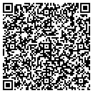 QR-код с контактной информацией организации МАКСИМ ПЛЮС