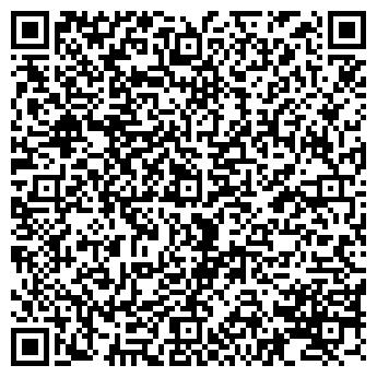 QR-код с контактной информацией организации KIT, ТОРГОВАЯ ФИРМА, ООО