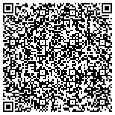QR-код с контактной информацией организации ГП ЧЕРНОВИЦКИЙ ОБЛАСТНОЙ УЧЕБНО-КУРСОВОЙ КОМБИНАТ