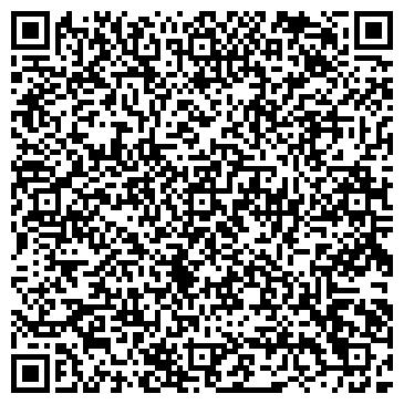 QR-код с контактной информацией организации ЧЕРНОВИЦКИЙ МОЛОЧНЫЙ ЗАВОД, ОАО