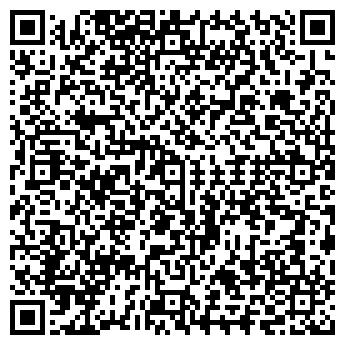 QR-код с контактной информацией организации САТОРИ, ПКФ, ООО
