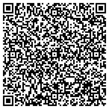 QR-код с контактной информацией организации ЧЕРНОВЦЫЛЕСТЕХПОСТАЧ, ООО