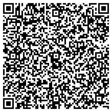 QR-код с контактной информацией организации Лавка чудес