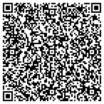 QR-код с контактной информацией организации ЧЕРТКОВСКИЙ СЫРЗАВОД, ОАО