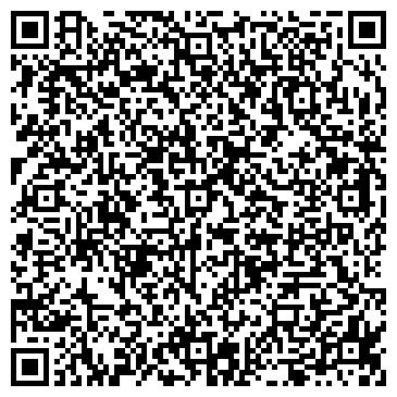 QR-код с контактной информацией организации ЧУГУЕВСКИЙ ЗАВОД ТОПЛИВНЫХ НАСОСОВ, ООО