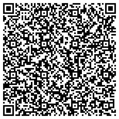 QR-код с контактной информацией организации СЛОБОЖАНСКИЙ, АГРОКОМБИНАТ, СЕЛЬСКОХОЗЯЙСТВЕННОЕ ОАО
