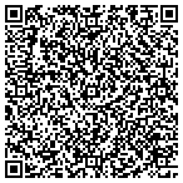 QR-код с контактной информацией организации ЧУГУЕВСКИЙ АВИАЦИОННО-ТЕХНОЛОГИЧЕСКИЙ ЗАВОД, ГП