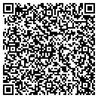 QR-код с контактной информацией организации STEKLOZA, ЧП