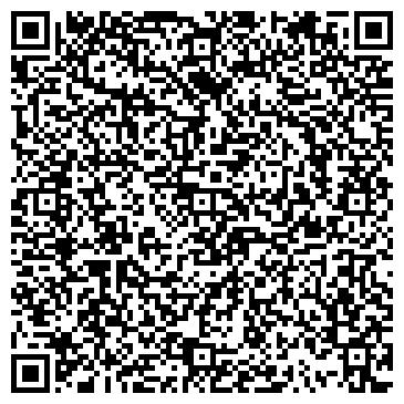 QR-код с контактной информацией организации ЧУГУЕВО-БАБЧАНСКИЙ ЛЕСНОЙ ТЕХНИКУМ, ГП