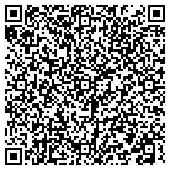 QR-код с контактной информацией организации ДОКТОР АВТО