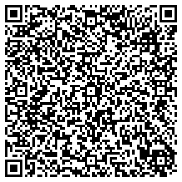 QR-код с контактной информацией организации КОЛОС 2000, СЕЛЬСКОХОЗЯЙСТВЕННОЕ ООО