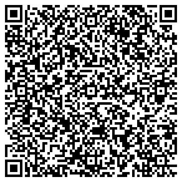 QR-код с контактной информацией организации ЧУГУЕВСКИЙ АВИАЦИОННО-РЕМОНТНЫЙ ЗАВОД, ГП