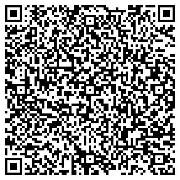 QR-код с контактной информацией организации БАЗАЛИЕВСКИЙ КОЛОС, АГРОФИРМА, ООО