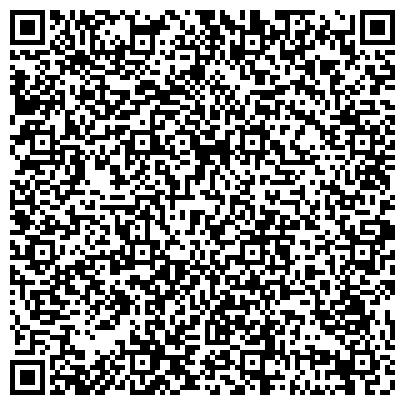 QR-код с контактной информацией организации ШАРГОРОДСКИЕ ЭЛЕКТРИЧЕСКИЕ СЕТИ, СТРУКТУРНАЯ ЕДИНИЦА ОАО ВИННИЦАОБЛЭНЕРГО