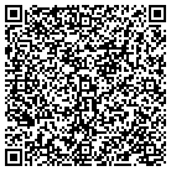 QR-код с контактной информацией организации ПОДОЛЬСКАЯ МУКА, ЗАО