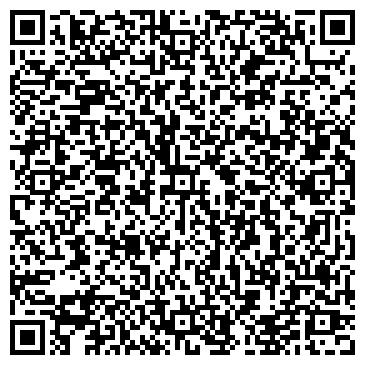 QR-код с контактной информацией организации ШАРГОРОДСКИЙ ЗАВОД ПРОДТОВАРОВ, ОАО