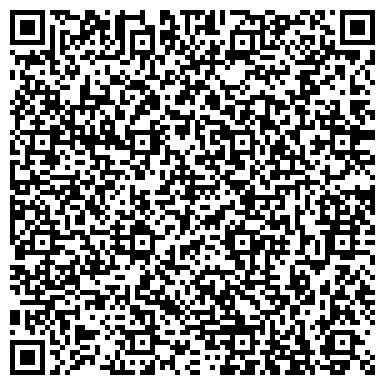 QR-код с контактной информацией организации Европея, жилой комплекс, ООО Риелт-Гарант