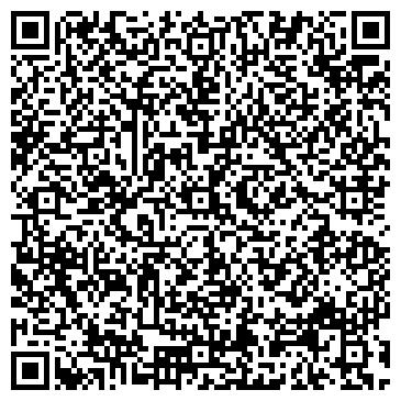 QR-код с контактной информацией организации ШАРГОРОДСКИЙ РАЙПОТРЕБСОЮЗ