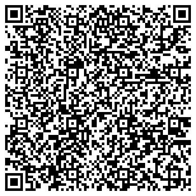 QR-код с контактной информацией организации ИМ.1 МАЯ, ШАХТОУПРАВЛЕНИЕ (ВРЕМЕННО НЕ РАБОТАЕТ)