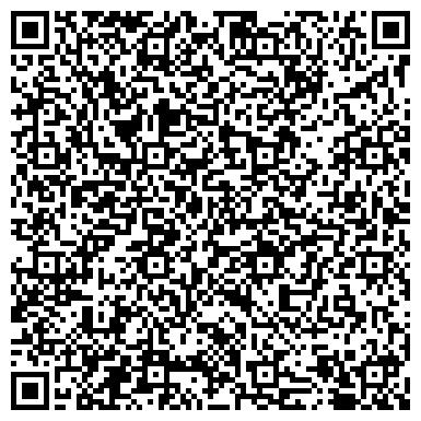 QR-код с контактной информацией организации ШЕПЕТОВСКИЙ МАСЛОЗАВОД, ЧП (ВРЕМЕННО НЕ РАБОТАЕТ)
