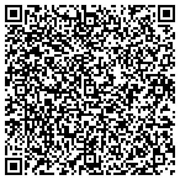 QR-код с контактной информацией организации ШЕПЕТОВСКИЙ САХАРНЫЙ КОМБИНАТ, ОАО