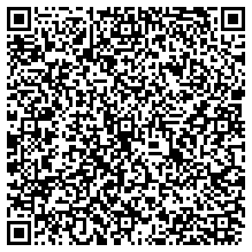 QR-код с контактной информацией организации ШЕПЕТОВСКИЙ ЗАВОД КУЛЬТИВАТОРОВ, ОАО