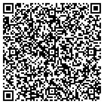 QR-код с контактной информацией организации ВЛАДАН, ЧАСТНОЕ ПТП
