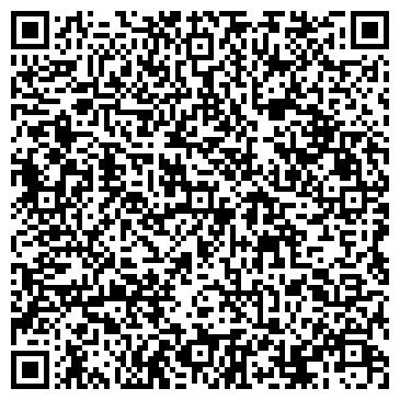QR-код с контактной информацией организации МАЙДАН-ВИЛЬСКИЙ КОМБИНАТ ОГНЕУПОРОВ