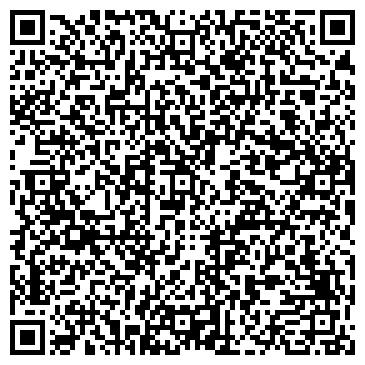 QR-код с контактной информацией организации МЕТАЛЛИСТ, ПТП (ВРЕМЕННО НЕ РАБОТАЕТ)