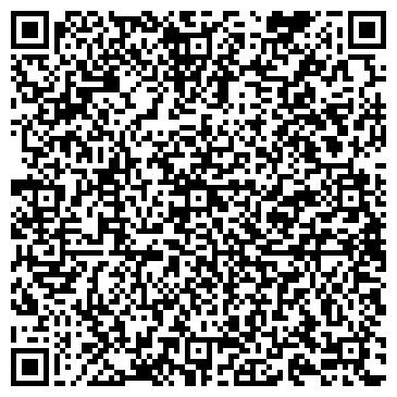 QR-код с контактной информацией организации ШЕПЕТОВСКОЕ ЛЕСНОЕ ХОЗЯЙСТВО, ГП