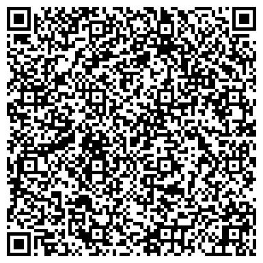 QR-код с контактной информацией организации ШИШАКСКИЙ ПРОИЗВОДСТВЕННЫЙ УЧАСТОК N1 ЗАО ГАДЯЧСЫР